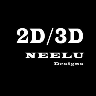 Profile image of neelu409