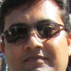Profile image of amitkapil77
