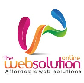 Profile image of thewebsolution1