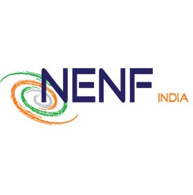 Profile image of nenf