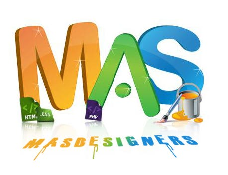 Profile image of masdesigners