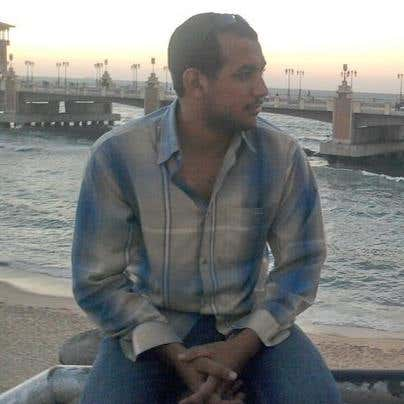 Profile image of ahmed2ismail