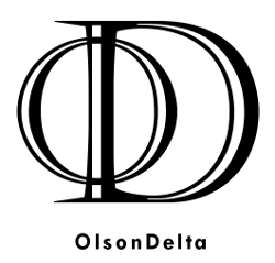 Profile image of OlsonDelta