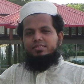 Profile image of wahid1978