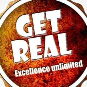 GetReal - India