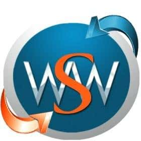 Profile image of WebSolutionWorld