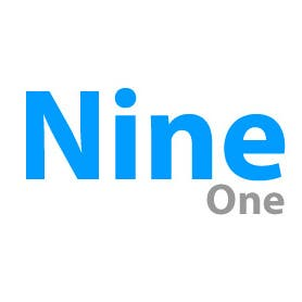 Profile image of nineonesolutions