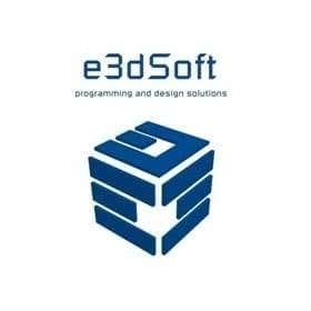 e3d - Russian Federation