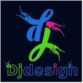 Djdesign - Pakistan
