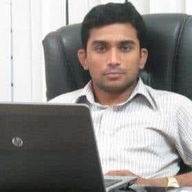 phpexp - Bangladesh