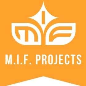 Profile image of MIF