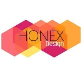 honex - Bangladesh