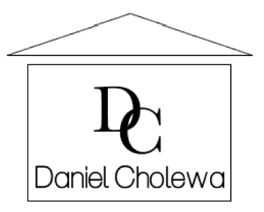 Profile image of Dcholewa