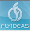 Profile image of flyideas