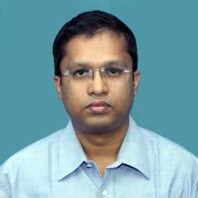 Profile image of tamamanoj