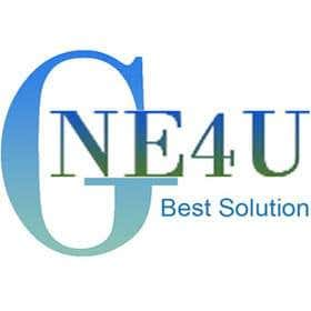 Profile image of newgroup4u