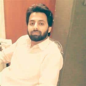 suhelshaikh - India