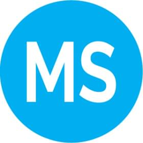 Profile image of momentumsoftware
