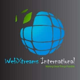 Profile image of webxtreams