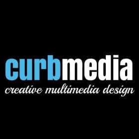 Profile image of curbmedia