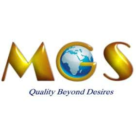 Profile image of mitss