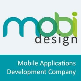 mobidesign - India