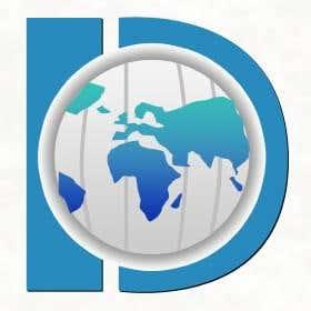 DigitizeSoft - India