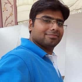 Khurramz - Pakistan