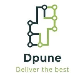 Profile image of dpune