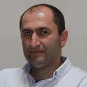 haikvw - Armenia