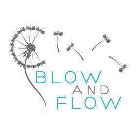 Profile image of blowandflow