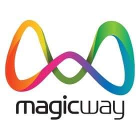 Profile image of magicway