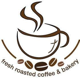 Profile image of CafeBrew
