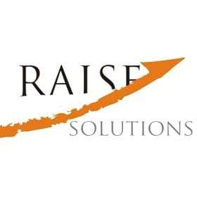 Profile image of RaiseSolutions