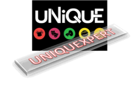 Profile image of uniquexpert