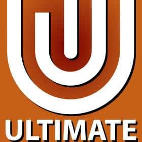 Profile image of UltimateAccount