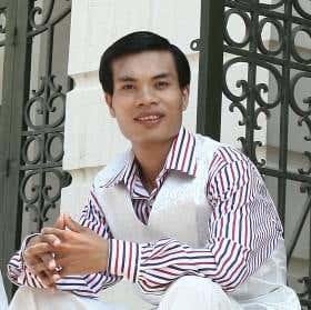 vw2082690vw - Vietnam