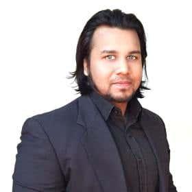 difan016 - Bangladesh