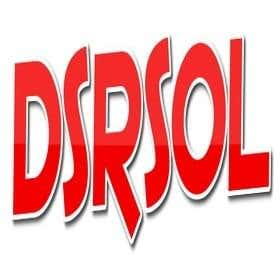 Profile image of DSRSOL