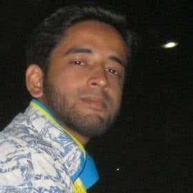zahedkamal87 - Bangladesh