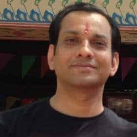 Profile image of nittilegupta