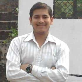 Profile image of raghubhai90