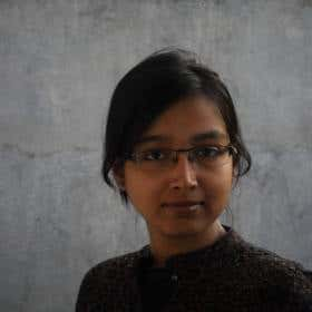 arpitaghatak - India