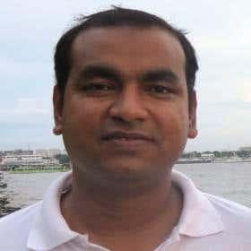 prakashmondal - Bangladesh
