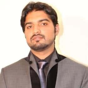 musamamushtaq - Pakistan