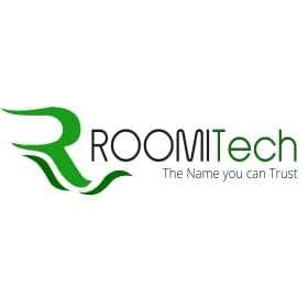 Profile image of roomitech