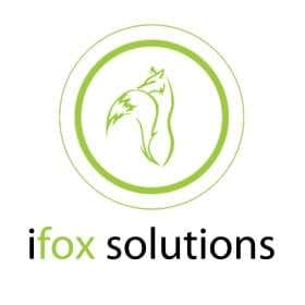 ifoxsolutions - India