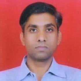 ITExpert78 - India