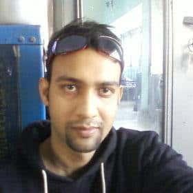 Webxpert4u - India