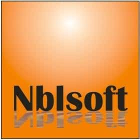 Profile image of nblsoft